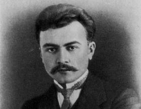 На фоні радянського космополітизму – українська пісня, яка подолає все