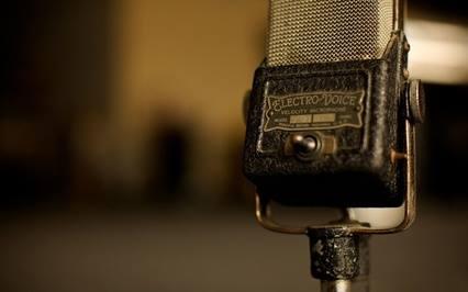 Музикознавчі секрети від Collegium Musicum