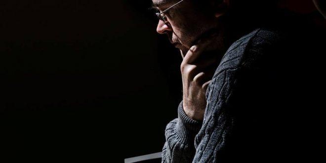Микола Климчук про перекладацькі будні: «Кров, піт і сльози. Ні слави, ні жіночих сердець…»