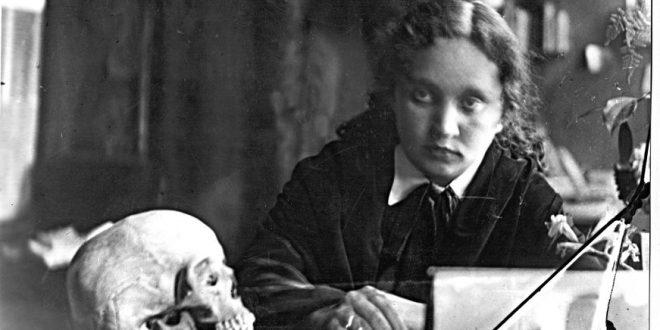 Марія Юдіна: музична фаворитка Сталіна
