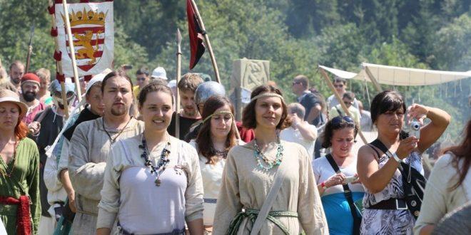 Один день на фестивалі «ТуСтані»