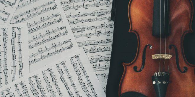 Чому «жива» класична музика не втрачає актуальності у добу віртуального світу?
