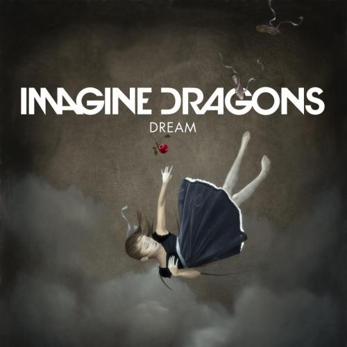Особливий світ крізь новий альбом Imagine Dragons
