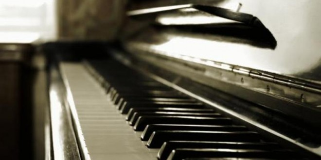 Музичний червень від Collegium Musicum