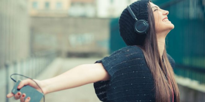 Українській поп-музиці бути?