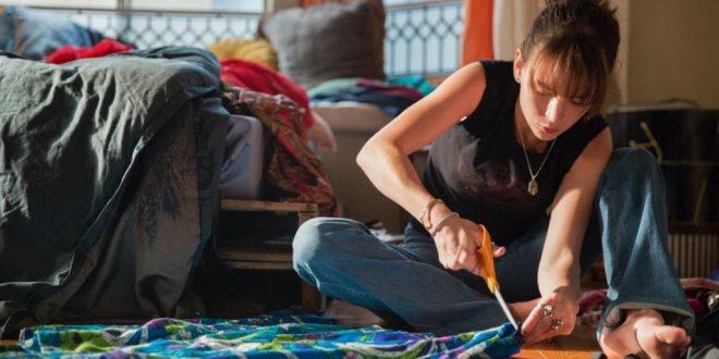Історія Софії Аморузо у новому серіалі від Netflix