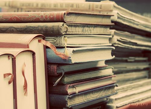 «Бачити серцем»: незрячі бібліотекарі розповіли про своє життя та роботу