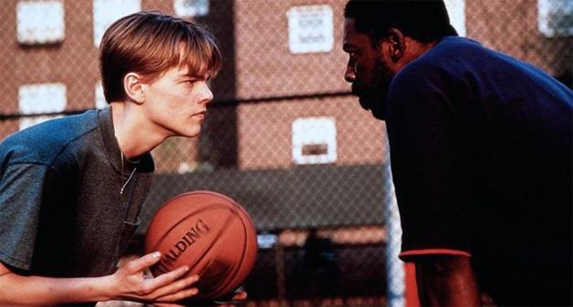 "Естетизм наркотичної залежності Джима Керролла  або 5 причин переглянути ""Щоденник баскетболіста"""