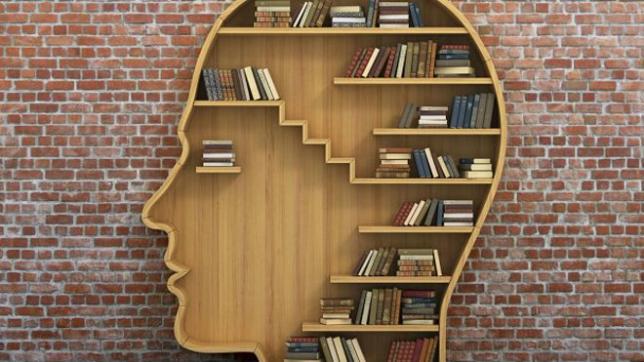 5 найдієвіших книг для саморозвитку: суб'єктивний список